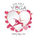heart♡yoga spot(ハートヨガスポット)